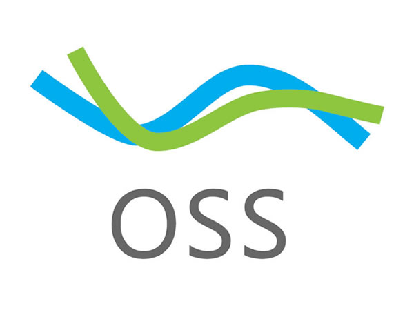 OSS Website