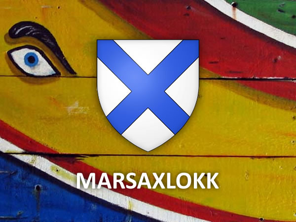 Marsaxlokk Local Council Website