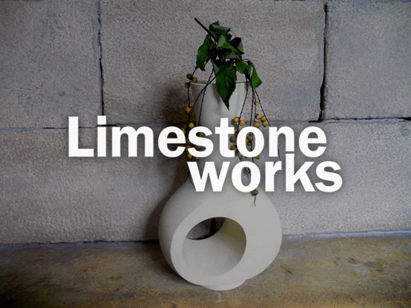 Limestone Works Website